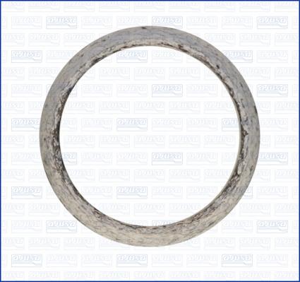 Joint d'echappement AJUSA 01286900 (X1)
