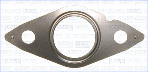Joint, vanne EGR AJUSA 01287800 (X1)