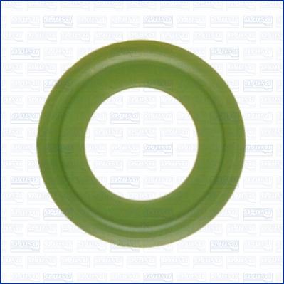 Joint de bouchon de vidange AJUSA 01288800 (X1)