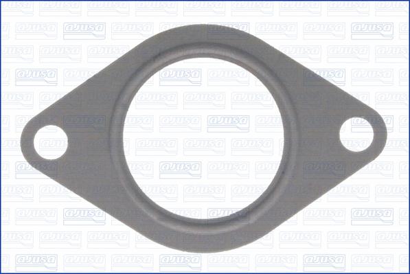 Joint d'echappement AJUSA 01291900 (X1)