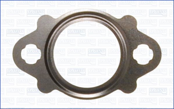 Joint, vanne EGR AJUSA 01292500 (X1)