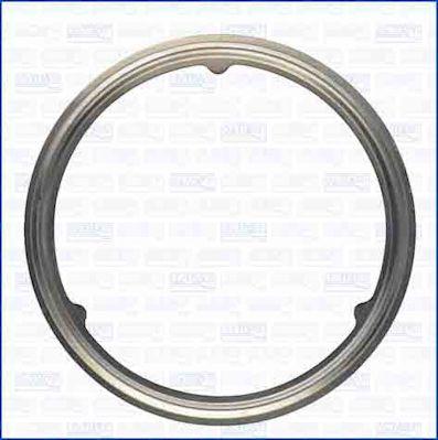 Joint d'echappement AJUSA 01322700 (X1)
