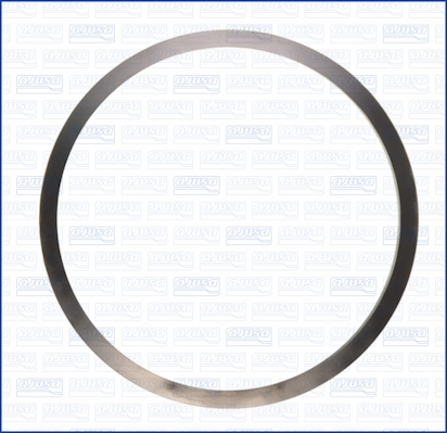 Joint d'echappement AJUSA 01334900 (X1)