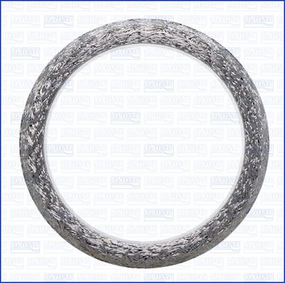 Joint d'echappement AJUSA 01377600 (X1)