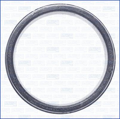 Joint d'echappement AJUSA 01379500 (X1)