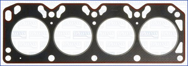 Joint de culasse AJUSA 10016300 (X1)