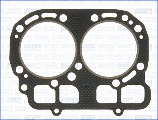 Joint de culasse AJUSA 10050900 (X1)