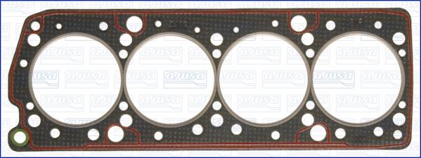 Joint de culasse AJUSA 10067800 (X1)