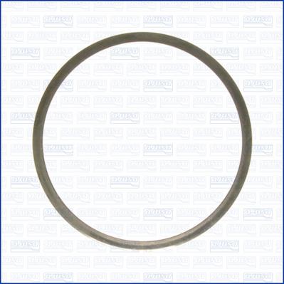 Joint de culasse AJUSA 10075000 (X1)