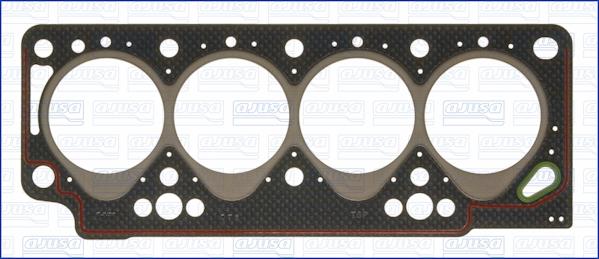 Joint de culasse AJUSA 10095100 (X1)