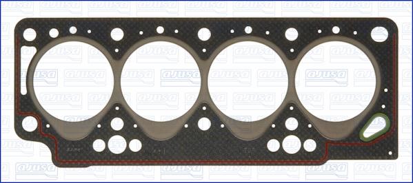 Joint de culasse AJUSA 10095110 (X1)