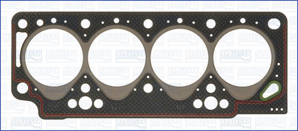 Joint de culasse AJUSA 10095120 (X1)