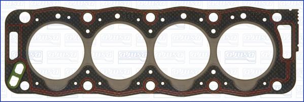 Joint de culasse AJUSA 10100330 (X1)
