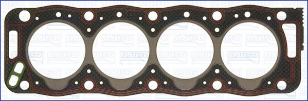 Joint de culasse AJUSA 10100340 (X1)