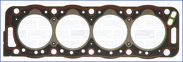Joint de culasse AJUSA 10100400 (X1)