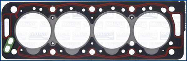 NPS S124I04 Kit Joint de Culasse