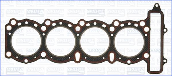 Joint de culasse AJUSA 10113700 (X1)