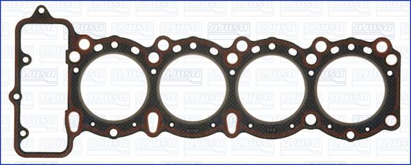 Joint de culasse AJUSA 10113800 (X1)