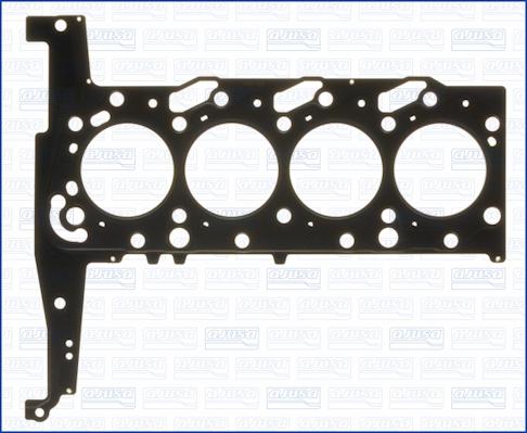 Joint de culasse AJUSA 10138310 (X1)