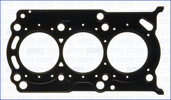 Joint de culasse AJUSA 10180100 (X1)