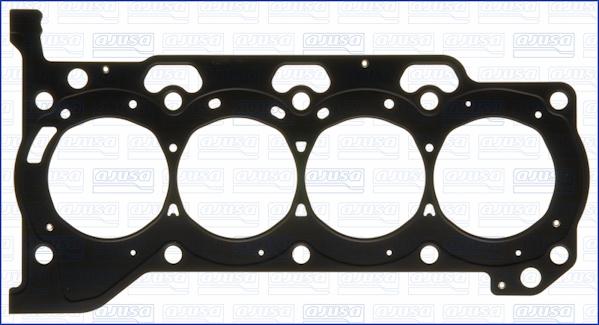 Joint de culasse AJUSA 10190900 (X1)