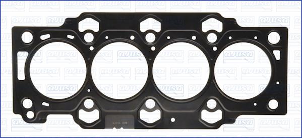 10101 Essence Diesel Compatible Hyundai Filetés Vis Sur Verrouillage Bouchon De Carburant