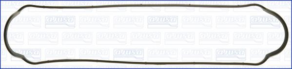Joint de cache culbuteurs AJUSA 11000300 (X1)