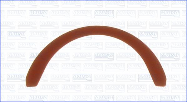 Joint de cache culbuteurs AJUSA 11001300 (X1)
