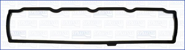 Joint de cache culbuteurs AJUSA 11002800 (X1)