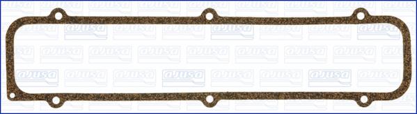 Joint de cache culbuteurs AJUSA 11004300 (X1)