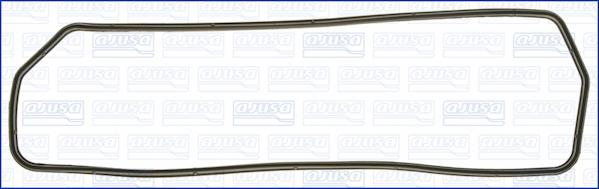 Joint de cache culbuteurs AJUSA 11005200 (X1)