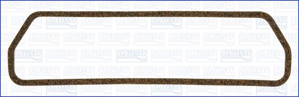 Joint de cache culbuteurs AJUSA 11005800 (X1)