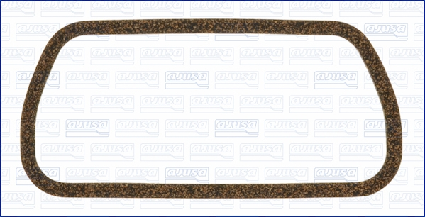 Joint de cache culbuteurs AJUSA 11007300 (X1)