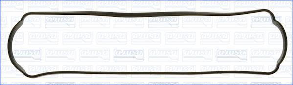 Joint de cache culbuteurs AJUSA 11010300 (X1)