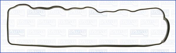 Joint de cache culbuteurs AJUSA 11012200 (X1)