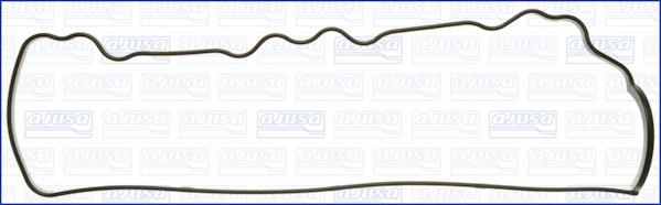 Joint de cache culbuteurs AJUSA 11018500 (X1)