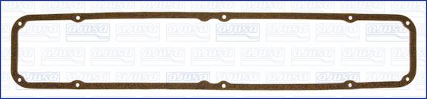 Joint de cache culbuteurs AJUSA 11021300 (X1)