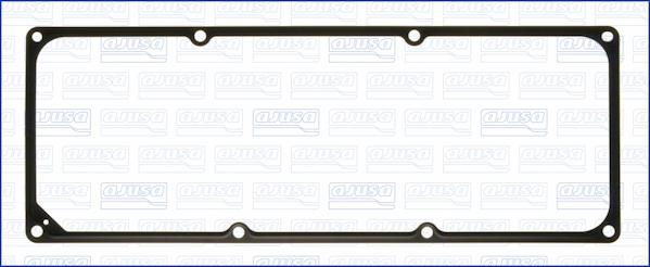 Joint culasse de cylindre capot-Reinz 71-31622-20