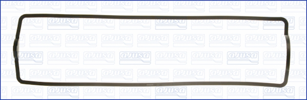 Joint de cache culbuteurs AJUSA 11023400 (X1)