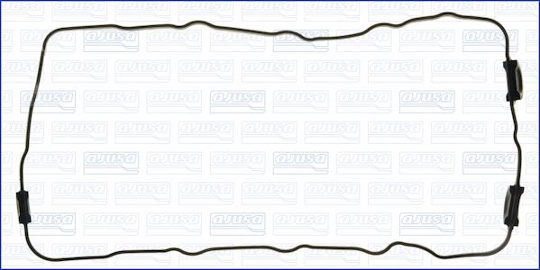 Joint de cache culbuteurs AJUSA 11041600 (X1)