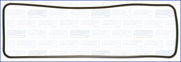 Joint de cache culbuteurs AJUSA 11041800 (X1)