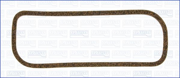 Joint de cache culbuteurs AJUSA 11045800 (X1)