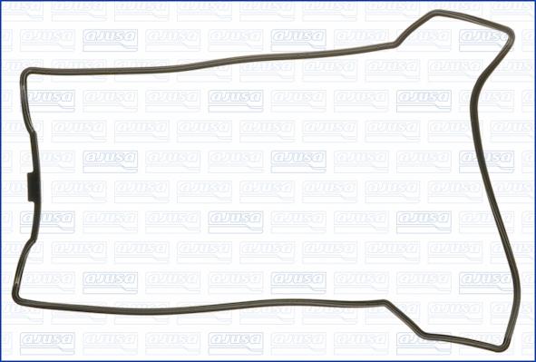 Joint de cache culbuteurs AJUSA 11049300 (X1)