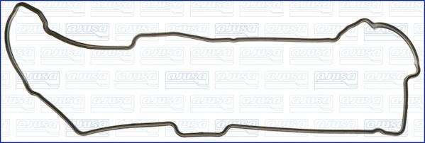 Joint de cache culbuteurs AJUSA 11055300 (X1)