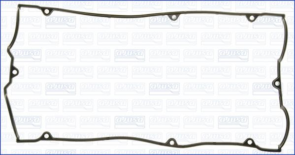 Joint de cache culbuteurs AJUSA 11057200 (X1)