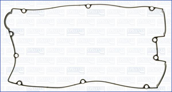 Joint de cache culbuteurs AJUSA 11057300 (X1)