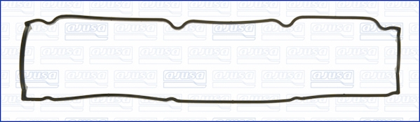 Joint de cache culbuteurs AJUSA 11058000 (X1)