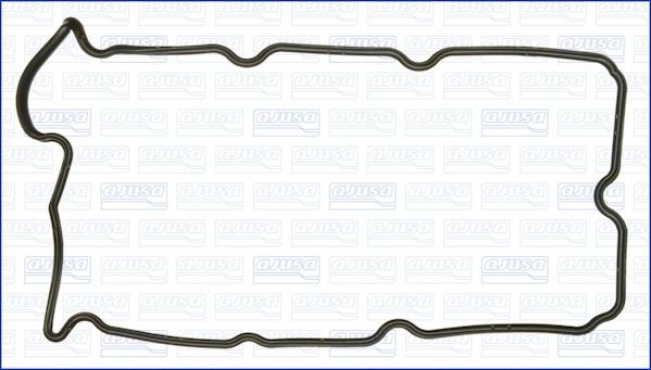 Joint de cache culbuteurs AJUSA 11058100 (X1)
