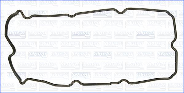 Joint de cache culbuteurs AJUSA 11058200 (X1)