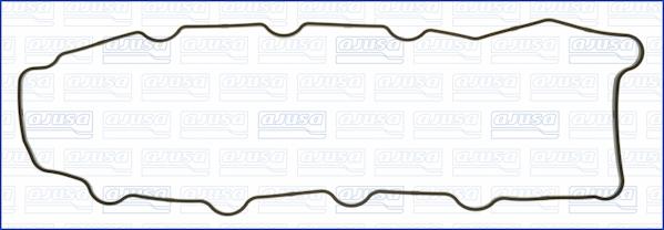 Joint de cache culbuteurs AJUSA 11059700 (X1)